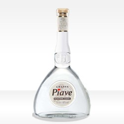 PIAVE BIANCA - Formato 1,00 lt