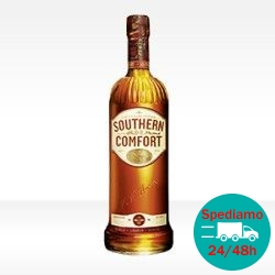 SOUTHER COMFORT - Formato 1,00 lt