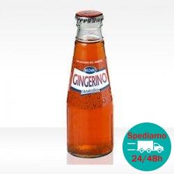 'Gingerino' Recoaro
