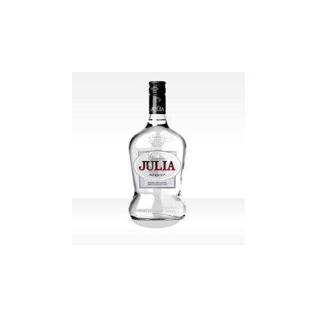 JULIA BIANCA - Formato 0,70 lt