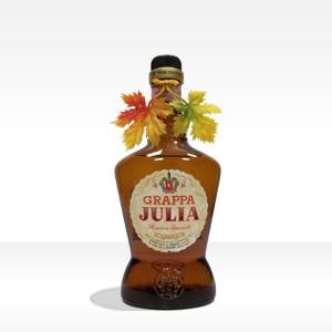 JULIA RISERVA - Formato 0,70 lt