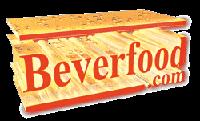 Logo Beverfood.com