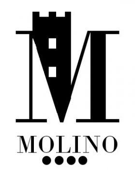 Logo agricola Molino