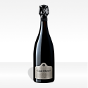 Franciacorta DOCG 'Vintage Collection' satèn millesimato - Ca' del Bosco