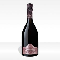 Franciacorta DOCG cuvée 'Annamaria Clementi' rosè - Ca' del Bosco
