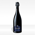 Franciacorta DOCG 'Vintage Collection' brut millesimato - Ca' del Bosco