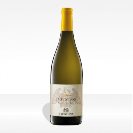 """San Michele Appiano """"Lahn"""" sauvignon selezione Südtirol - Alto Adige DOC"""
