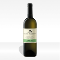 Sanct Valentin sauvignon San Michele Appiano Südtirol - Alto Adige DOC