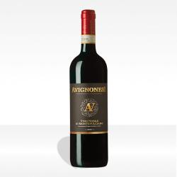 Vino Nobile di Montepulciano DOCG - Avignonesi