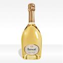 Champagne Blanc de Blancs brut - Ruinart