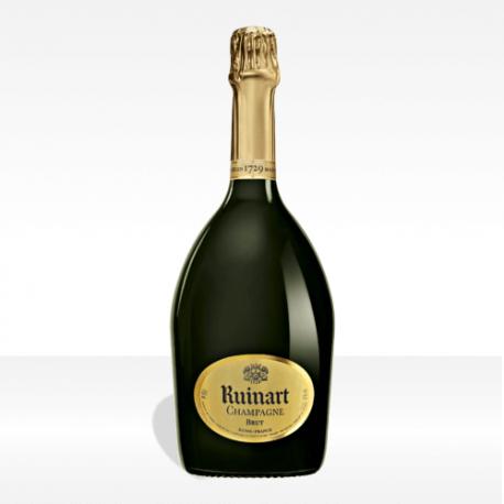 """Champagne """"R de Ruinart"""" brut - Ruinart"""