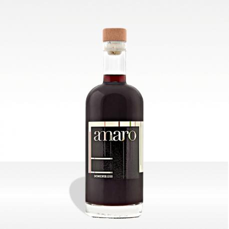 Domenis liquore Amaro vendita online