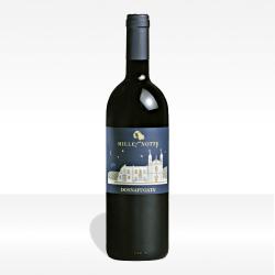 """""""Mille e una notte"""" Sicilia IGT rosso - Donnafugata"""