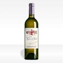 'Vigna di Gabry' Sicilia DOC bianco 2015 - Donnafugata
