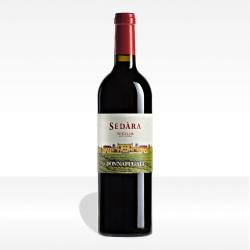 """""""Sedàra"""" Sicilia DOC rosso - Donnafugata"""