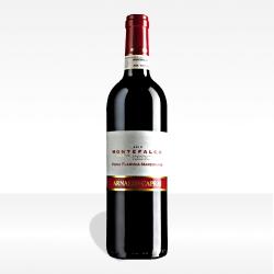 Rosso di Montefalco DOC 'Vigna Flaminia' - Arnaldo Caprai