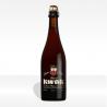 Birra Kwak 0,75 lt