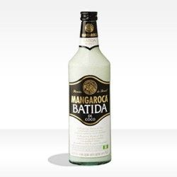 BATIDA - Formato 1,00 lt
