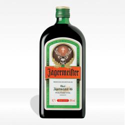 Amaro Jägermeister, vendita online