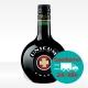 Amaro Unicum, vendita online