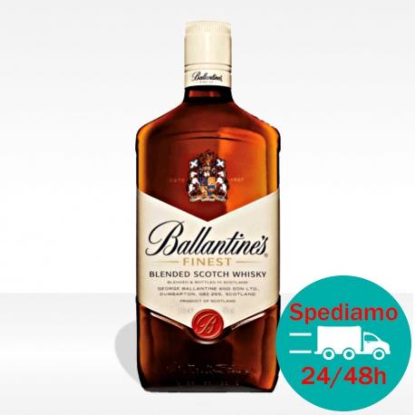 Ballantine's scothc, vendita online