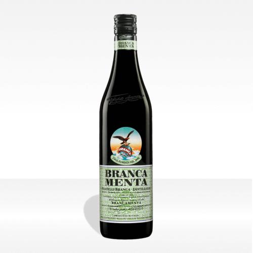 Fernet Brancamenta