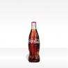 Coca Cola vetro 25cl vendita online