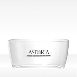 Spumantiera 'Astoria Wines' - Astoria