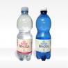 Acqua Bracca naturale e frizzante 0,50 litri, vendita online