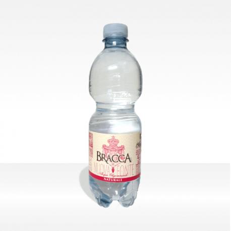 acqua bracca 0 50 litri vendita online negozio di