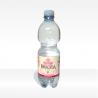 Acqua Bracca naturale 0,50 litri, vendita online