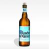 birra artigianale belga Blanche de Namur 0,75, vendita online