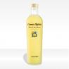 Crema alpine Marzadro limone, vendita online