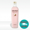 Crema alpine Marzadro fragola, vendita online