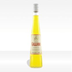 liquore Galliano l'Autentico, vendita online