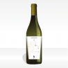 "Langhe DOC Chardonnay ""Sofia"" di Molino, vendita online"