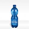 Acqua Tavina naturale plastica vendita online