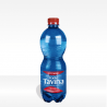 Acqua Tavina frizzante plastica vendita online