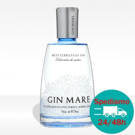 Gin Mare, vendita online