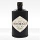 Hendrick's gin, vendita online