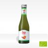 """Succhi e nettari biologici Plose """"BioPlose"""" all'arancia e carota, vendita online"""
