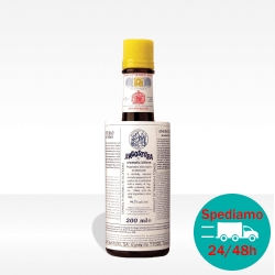 Angostura aromatic bitter, compra online