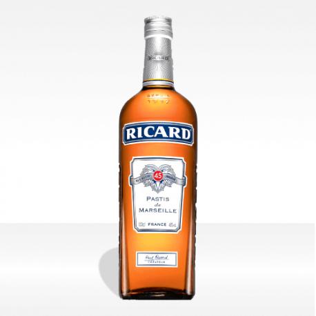 liquore aperitivo Ricard, vendita online