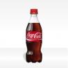 Coca-Cola pet 0,5 litri, vendita online