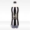 Chinotto Neri 1,50 litri pet, vendita online