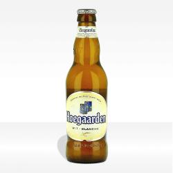 birra Hoegarden Blanche, vendita online
