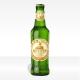"""birra Moretti """"Baffo d'Oro"""", vendita online"""