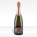 Franciacorta DOCG millesimato rosè - Le Marchesine