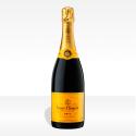 Champagne 'Yellow Label' brut - Veuve Clicquot Ponsardin