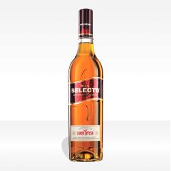 rum Santa Teresa ron Selecto, vendita online